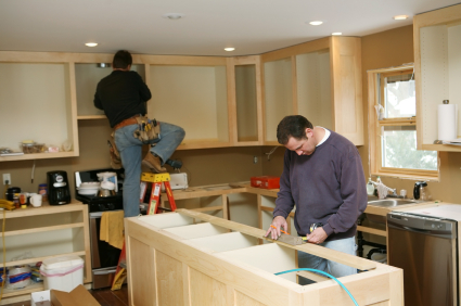 kitchen_install