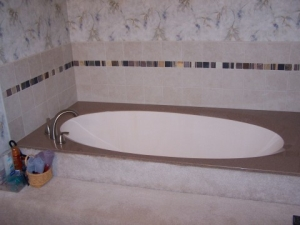 Bathtub_newbath